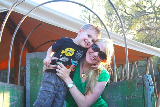 Abilene Oct 2010 054