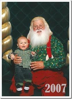 Santa_thumb[11]