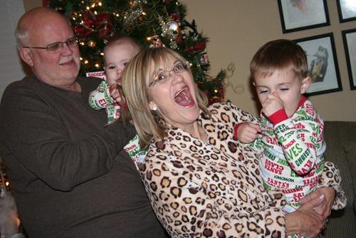 Slickpaw's Christmas 2010 138