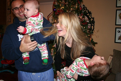 Slickpaw's Christmas 2010 133