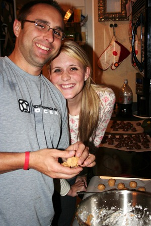 Slickpaw's Christmas 2010 013