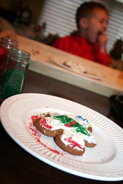 Slickpaw's Christmas 2010 067