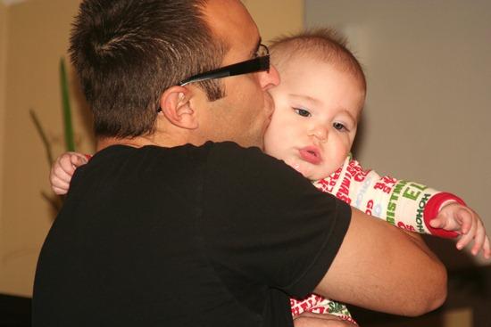 Slickpaw's Christmas 2010 238