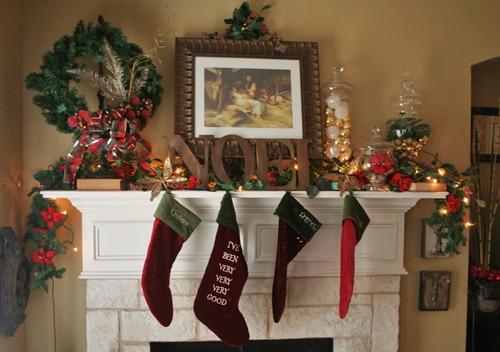 pre-Christmas 2010 049