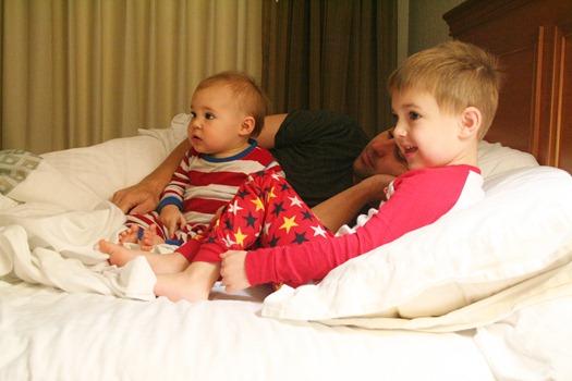 Baby Ava Elisabeth DePalermo 053