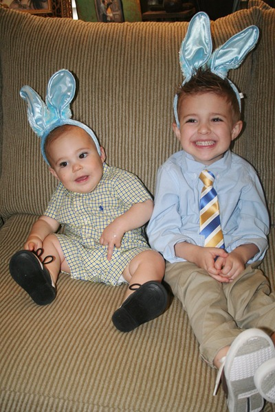 Easter 2011 043