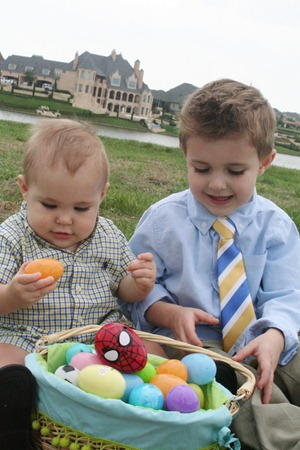Easter 2011 132