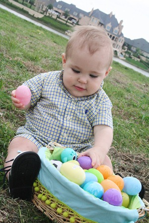 Easter 2011 135