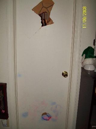 [closet door[2].jpg]