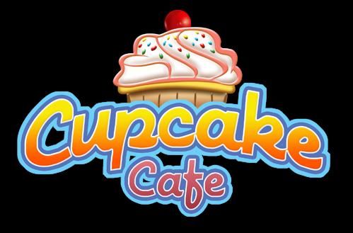 Jessica's Cupcake Cafe Final