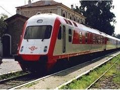 treno_05
