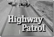 highway_patrol