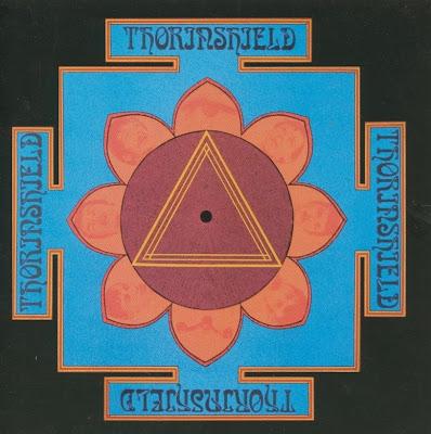 Thorinshield ~ 1968 ~ Thorinshield