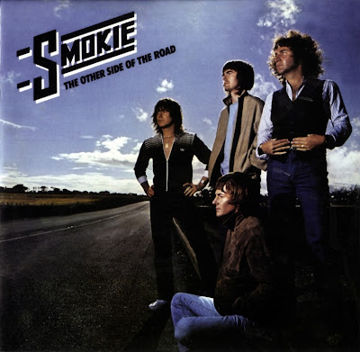 Smokie 1979 The Other Side