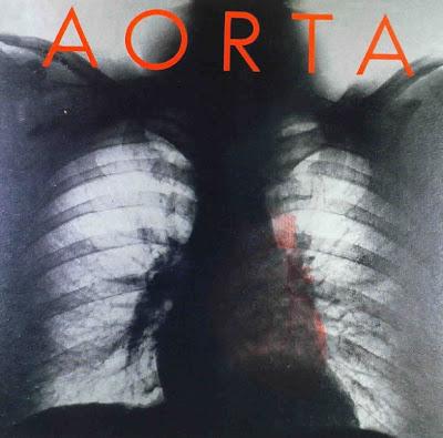 Aorta ~ 1969 ~ Aorta