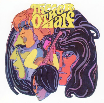 the Other Half ~ 1969 ~ The Other Half (Mr Pharmacist)