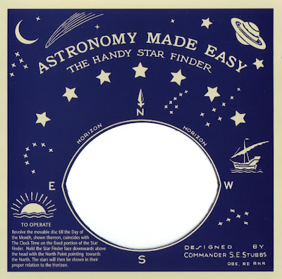 Boud Deun ~ 1997 ~ Astronomy Made Easy