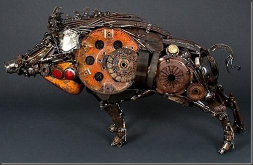 parts-sculptures-2