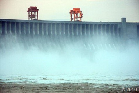 largest-hydroelectric-1