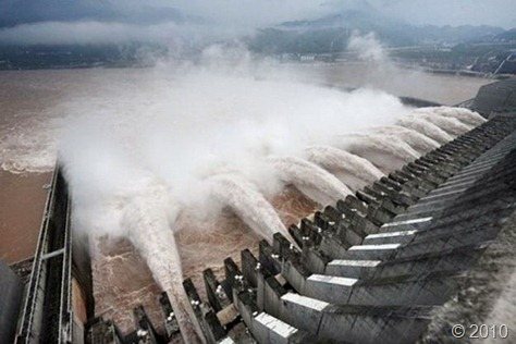 largest-hydroelectric-2
