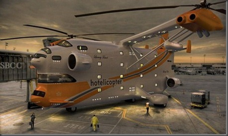 helicopter-hotel-1