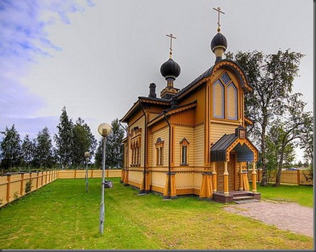 beautiful-achitectural-churches-2