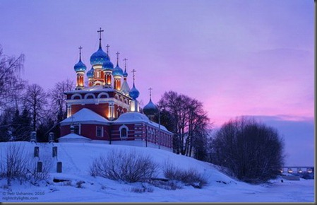 beautiful-achitectural-churches-7