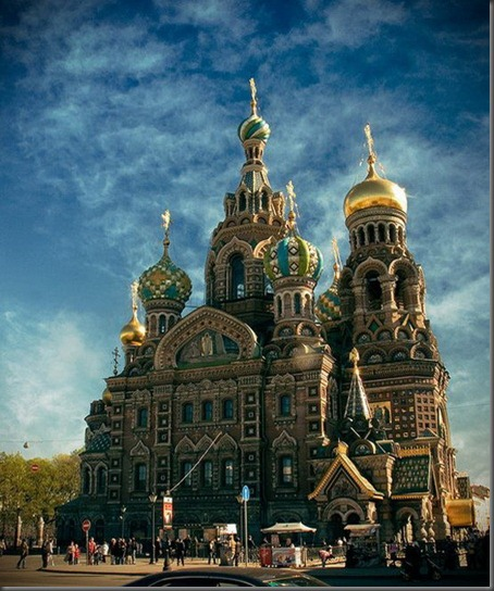 achitectural-churches-of-the-world-3
