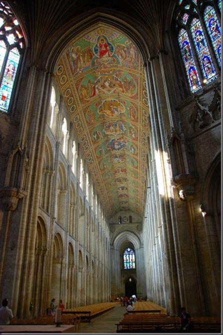 beautiful-achitectural-churches-4