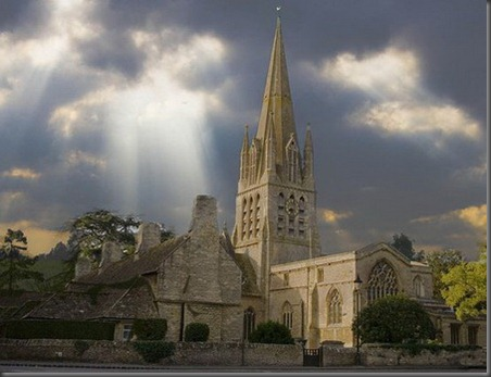 achitectural-churches-of-the-world-2