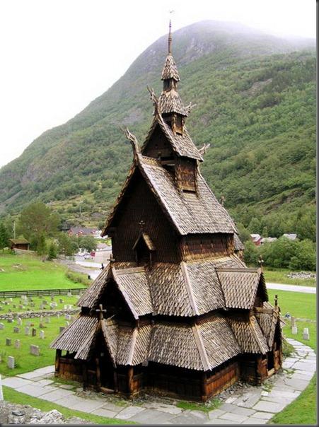 beautiful-achitectural-churches-9