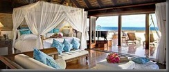 island-necker-travel-10