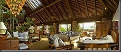 island-necker-travel-32