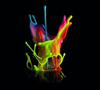 paint-sound-sculptures_5-600x537