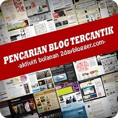 blog-tercantik-2011
