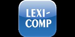 Lexi-Dental Complete (Lexi-Comp)
