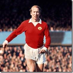 08 Bobby Charlton – England 2