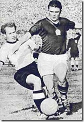 06 Ferenc Puskás – Hungary 2