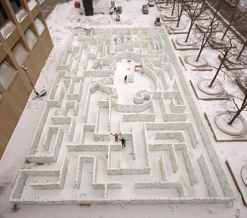 ice_labyrinth_20