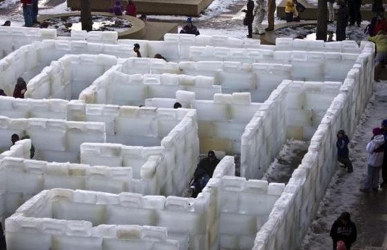 ice_labyrinth_16