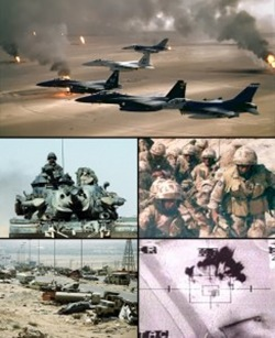 Gulf War 01