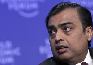 mukesh-ambani