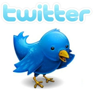 twitter-bird2
