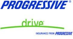 ProgressiveInsurance