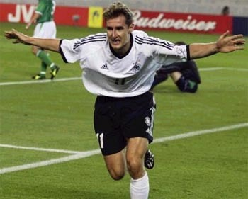 germany_klose