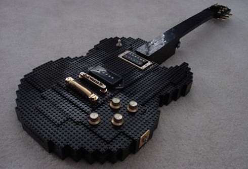 brads-lego-guitar