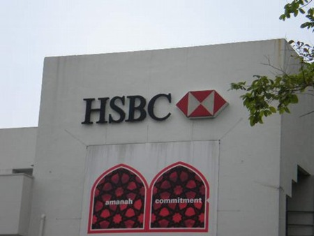 HSBC North America Inc.