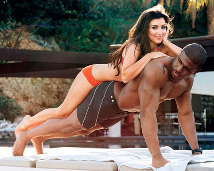 kim-kardashian-and-reggie-bush