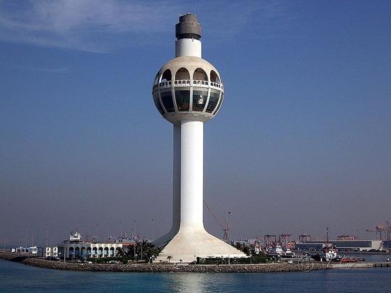 800px-Jeddah_Light