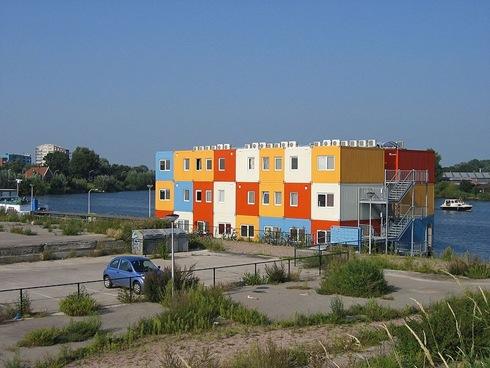 Studentenboot_Zwolle